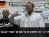 Qui sont les vrais terroristes ???