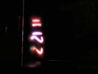 2.21.11...The mystery continues