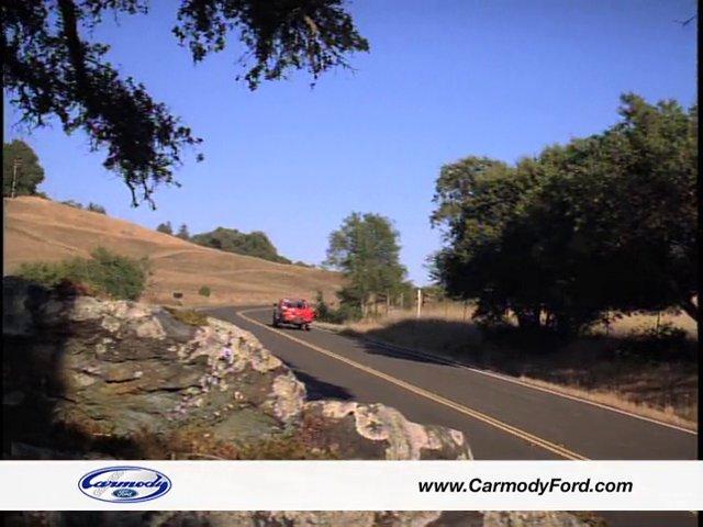 2011 Ford Ranger-Greenwich NY-Carmody Ford
