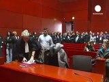 Affaire Laetitia: les juges français transgressent la loi