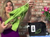 Reusable Grocery Bags Coupon