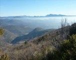 Montagne de Lozeron (26 - Vercors)