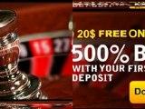 Vegas Casino,Vegas Casino Online,Online Casino,Casino Online