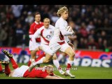 watch rugby Wales vs Scotland February 12th Six Nations onli