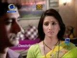 Stree Teri Kahaani 9th February 2011 pt4