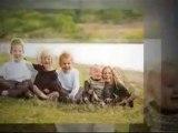 Photographers in Colorado Springs Photography Studios