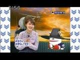 sakusaku 110209 4 Ver.8.0は、ミハラマジックと岐阜のゴブレット!?、の巻
