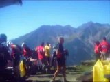 The North Face Ultra-Trail du Mont-Blanc 2008