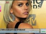 Detox diet, l'ultima moda per le star di Hollywood