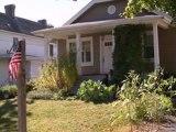 Homes for Sale - 9531 Highland Ave - Blue Ash, OH 45242 - Wendy Flacks