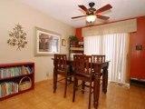 Homes for Sale - 703 Winding Way - Cincinnati, OH 45245 - Jill Dugan