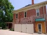 Homes for Sale - 97 E Main St - Batavia, OH 45103 - Ronald Haley