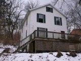 Homes for Sale - 2648 Elstun Rd - Anderson Township, OH 45230 - Tyrone Scott Leonard