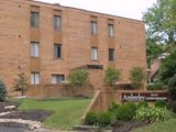 Homes for Sale - 3542 Amberacres Dr # 204N - Cincinnati, OH 45237 - Richard Lefton