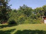 Homes for Sale - 1251 Immaculate Ln - Cincinnati, OH 45255 - James Van Pelt