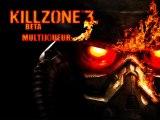 (:PREVIEW:) Beta Multijoueur KILLZONE 3  -PS3