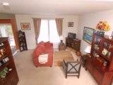 Homes for Sale - 120 Devoe Dr - Oswego, IL 60543 - Coldwell Banker Honig-Bell