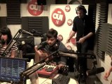 Lilly Wood And The Prick - Brigitte Bardot Cover - Session Acoustique OÜI FM