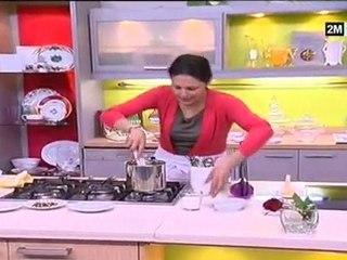 choumicha recettes - Gateau pas cher gâteau au chocolat