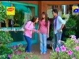 Kya Meri Shadi Shahrukh Se Hogi - Episode 6 - 9th Feb Part 2