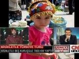 Hasan Söylemez - CNN Türk 5N1K (Canlı Yayın) | HQ