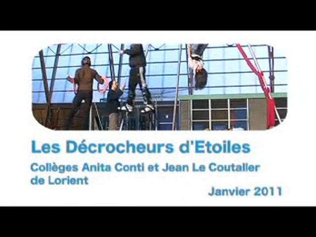 Decrocheurs_d-Etoiles