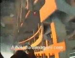 Extreme Sports POV Stock Footage - AdventureImagery.com