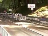 Eneco Tour 2010 - Stage 1 - Highlights