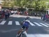 Trittico Lombardo: Coppa Bernocchi 2010 - Final kilometers