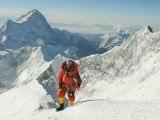 Melissa Arnot Recaps Everest Summit
