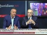 Champions, trionfo di Barça e Guardiola nel nome di Maldini