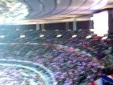 France/Bresil au stade de france 09/02/2011