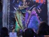 ★ VIDEO 4 : Monster Hunter 3rd