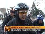 Bisiklet Safari TV52 Haber Bülteni 30.01.2011 BİRŞEY YAPMALI