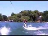 Wakeboarding 2007 Trailer