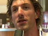 2010 Tour de France - Fabian Cancellara's Thoughts on Specialized Bikes