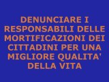 ITALCEMENTI I RESPONSABILI 10-02-2011