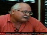 Terroristas presos en La Habana se declaran dispuestos a testificar en EEUU contra Posada Carriles