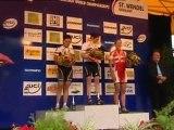 Mountain bike - Marathon UCI MTB World Champs 2010