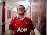 Inside Manchester United with Code Red