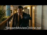watch Cedar Rapids movie film stream online