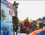 UCI Mountain Bike Downhill World Cup  #3