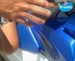 Le B-A BA du jet-ski - description d'un jet ski - Sport nautique - sport mécanique