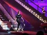 MIDO : Une soirée de gala pour revivre 40 ans de lunetterie