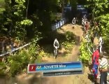2010 UCI Mountain Bike World Cup - Offenburg - Cross Country