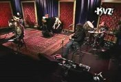 Korn Twisted Transistor ( AOL Sessions)