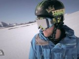 Side By Side - Field Productions - OFFICIAL 2010 Ski Trailer