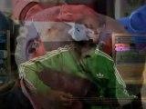 La chanson de Wyclef Jean pour soutenir le peuple égyptien