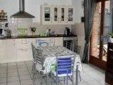 Vente - maison - Cysoing (59830)  - 297 000€