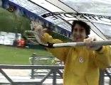 Detour Freestyle Contest 2006
